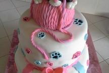 Silia's birthday