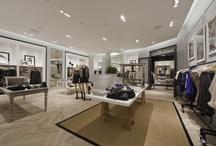 i.d.retail / by susan pelyhe