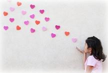 Valentines pic