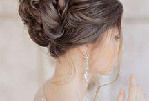 Hair and beauty balbihair