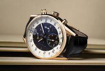 TAG Heuer / Retrouvez l'actualité de la marque horlogère partenaire avec Louis Julian et Fils