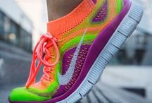 Одежда,обувь для женщин
