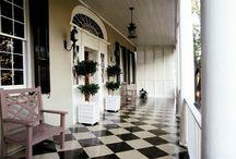 Eric Cohler Design: Charleston, South Carolina Interior Design Project / Eric Cohler Design: Charleston, South Carolina Interior Design Project - #InteriorDesign #ECD #SouthCarolina #Charleston #space #house #EricCohler #mixmaster #project