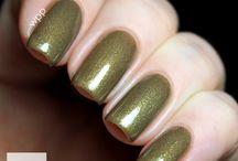 Nails / Awesome nails