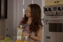 Haley season 1 / Posting haley screencaps❤️