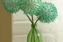 Идеи | Декор | Подарки / Здесь находятся различные идеи подарков, декора и многое другое.