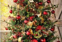 It's Christmas  / holidays_events