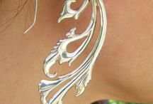 jewellery..accessories