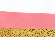 patterns/texture