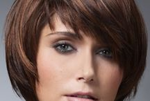 10 BEST PAGEBOY HAIRCUT