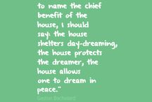 """Quotes about """"home"""""""