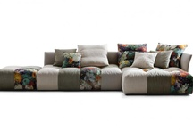 Couch/Sofas