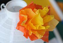 Craft Projects / by Brandi Long