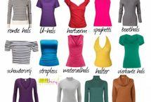 kleding tips