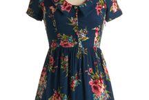 Clothing-Textile