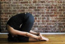 Yoga for acne