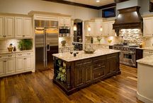Home Sweet Home  #Kitchen/Dining