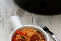 recettes mexicaines