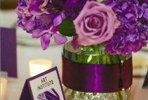Kwiaty na salę oraz bukiet