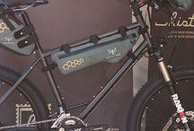 histoire.bike - la Voyageuse Tout Terrain / Voyager à VTT avec notre Voyageuse Tout Terrain histoire.bike