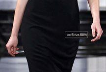 Fashion styles that I love!  / womens_fashion