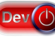 DeviceOnline / All about deviceonline.net