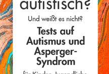 Autistisch