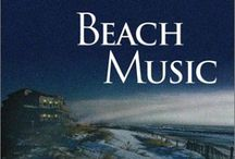 Beach Reads & Music / #Books & #Music worthy of bringing to the #Beach. Explore our board to be inspired to load up your #Kindle and #iPod