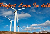 Project Loan Provider Company in Delhi NCR / My Loan Bazar is a project loan provider company in Delhi, NCR, India. We provide project loan with lowest interest rates. Visit our website for checking banks with interest rates and apply online for projects loan.