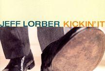 Chopsticks - Jeff Lorber