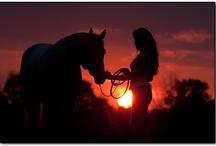 С лошадками