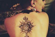 Dominika Tatuaże