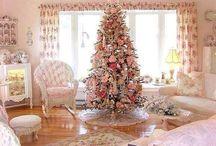 Natale in Cipria~