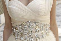 Wedding Gown Ideas