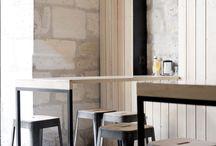 ERP - Restaurants