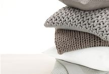 White Company- Home Accessory Project