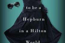 Books Worth Reading / by Brittney Warnke