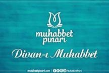 Divân-ı Muhabbet