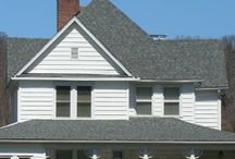 South Shore Staten Island Homes for Sale