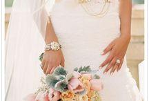 wedding wow