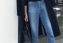Fashion W17