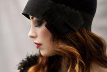 Black fashion ♠️