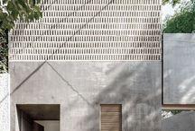 voznesensky facade materials