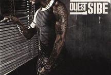 Cover d' albums / mes albums de musique