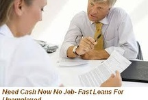 No Credit Check Loans / No credit check loans are the arranging user friendly  loans services for every person who face financial problem  in the UK. Our services is no job personal loans, fast loans for unemployed and need cash now. http://www.needcashnownojob.co.uk