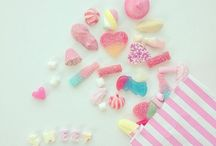 Sweets ❤