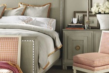 Furniture Available at Timothy Paul
