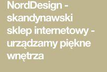 NordDesign.pl