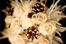 Wedding Inspiration  / by Donna Dodd