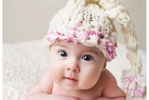 3 month old ideas / by Mandy Suro